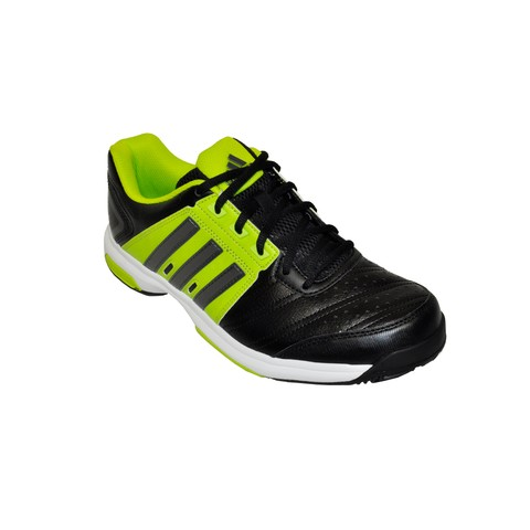 Adidas Barricade Approach Str cod: 01106206