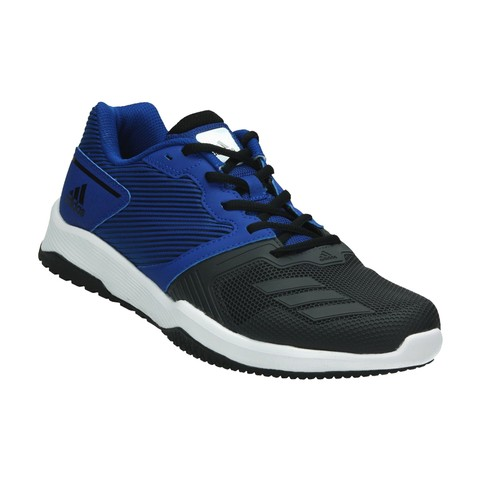 ADIDAS  BA8962 GYM WARRIOR 2 M  COD 01108962