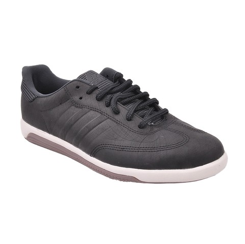 Adidas UNIVERSAL TR LEATHER 01129499