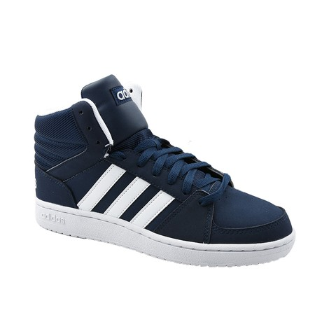 adidas  F99532 VS HOOPS MID COD 01109532