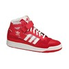 Adidas FORUM MID RS cod: 01115271