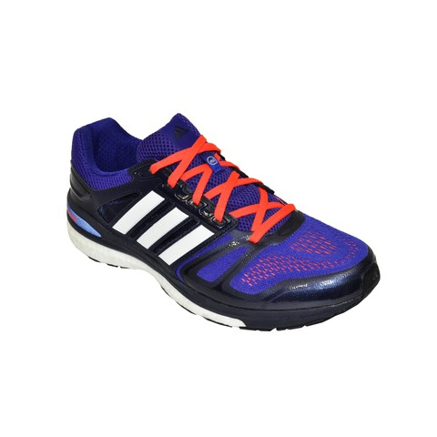 Adidas SUPERNOVA SEQUENCE 7M cod: 011119825