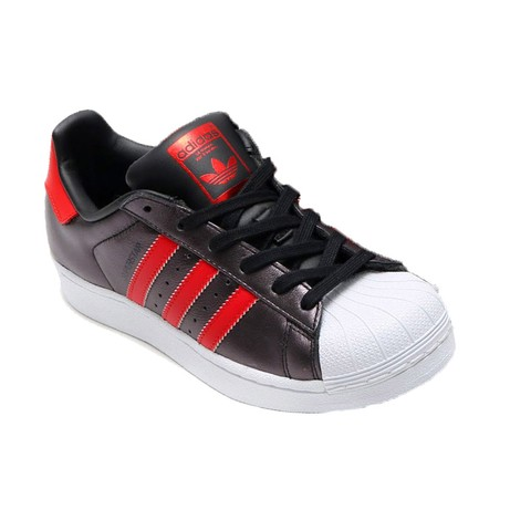 Adidas SUPERSTAR cod: 01175874