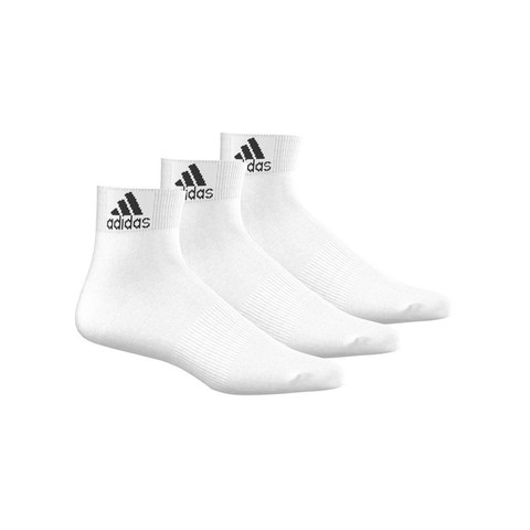 medias adidas AA2320 PER ANKLE T 3 pares  cod 01202320
