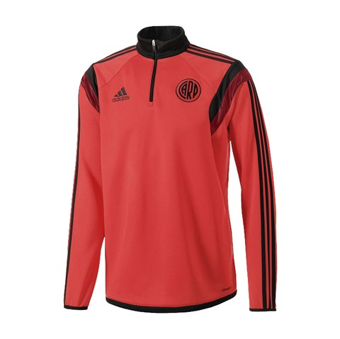 Adidas RP TRG TOP cod: 01208521