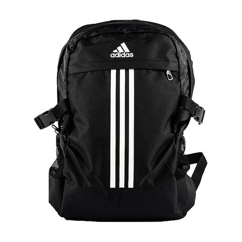 adidas AX6936 BP POWER III M cod 01306936
