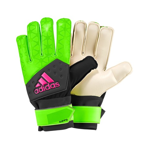 Adidas AH7808 ACE TRAINING  Cod 01407808