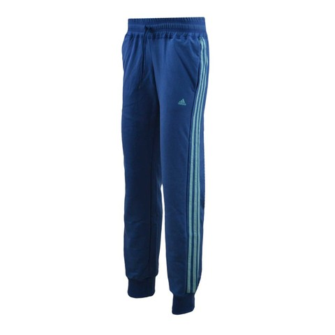 Adidas ESS MY PANT NEW cod: 01708075
