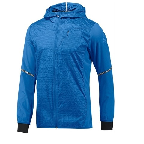 campera  Z36476 STR R.RUN JK cod: 01836476