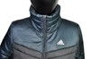 campera adidas S88355 PADDED JACKET cod: 01988355