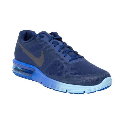 nike 719912-407 AIR MAX SEQUENT loyal cod 06112407