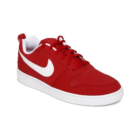 Nike RECREATION LOW gym red cod: 06137610