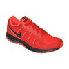 Nike AIR MAX DYNASTY MSL red cod: 06181506
