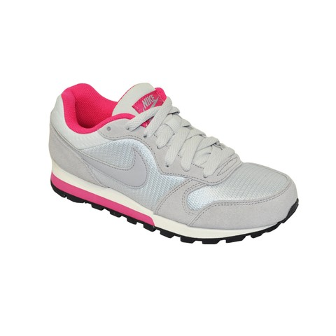Nike WMNS MD RUNNER  cod: 0618607