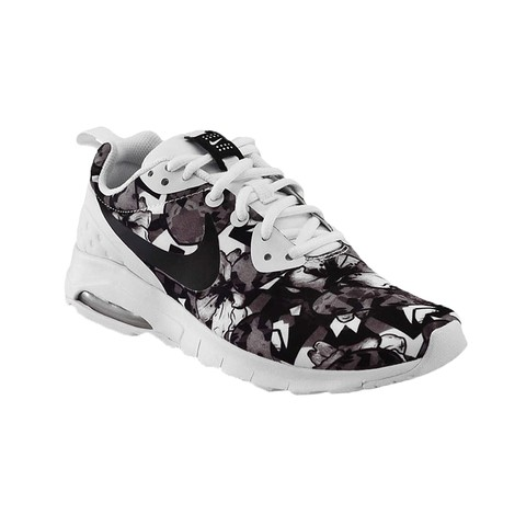 Nike AIR MAX MOTION LW cod:06190101