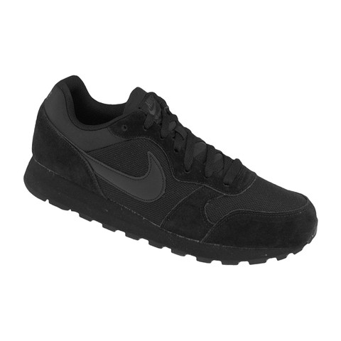 Nike MD RUNNER 2 blk cod: 06194002