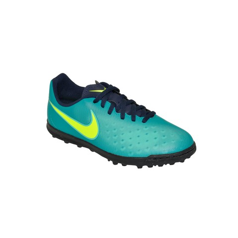 Nike JR MAGISTAX OLA II TF RI cod: 06516375