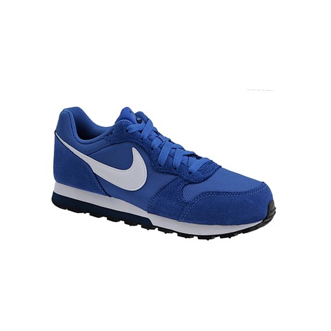 Nike MD RUNNER 2 .GS. comet cod:06516406