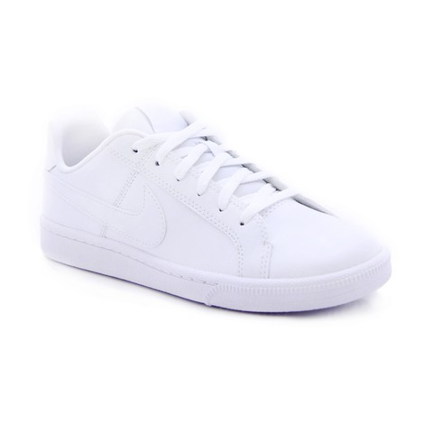 NIKE 833535-102 COURT ROYALE .GS. wht COD 06553512