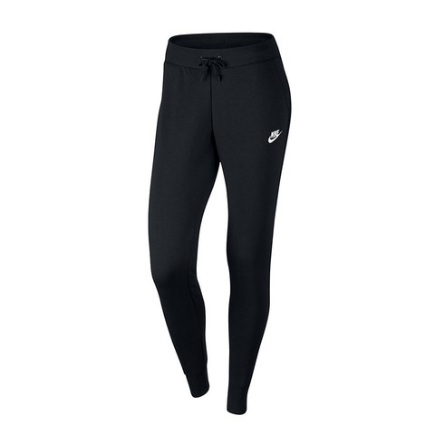 Nike NSW PANT FLC TIGHT cod: 06736410