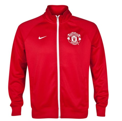 Nike Manchester United CORE TRAINER cod: 06798662