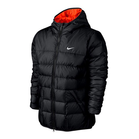 NIKE CAMPERON ALLIANCE 550 JKT HD L T COD: 06991811