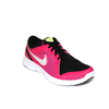 Nike fly experience Cod: 06157013