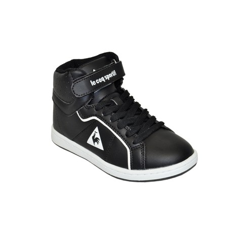 Le coq 93 DALLAS MID JR blk cod: 17550093
