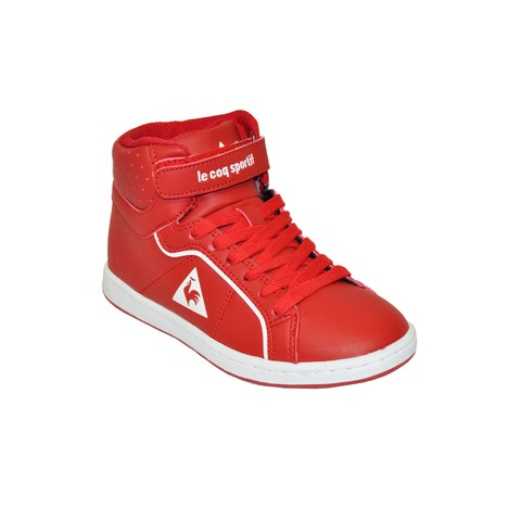 Le coq DALLAS MID JR red cod: 17550094