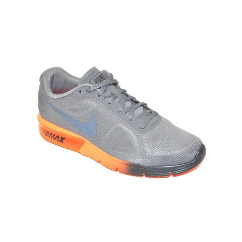 Nike AIR MAX SEQUENT cod: 06191214