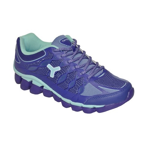TRYON-747 1R02003 DNA W violet/agua cod: 23170763