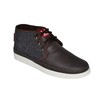 la gear LAM05022 OXFORD MEN chocolate cod: 39105022