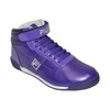 Fila F-16 HIGH II W bco/purpu cod:40105665