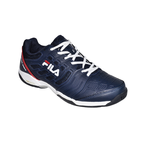 fila 12T041 460 AFTER SHOCK cod: 40106739