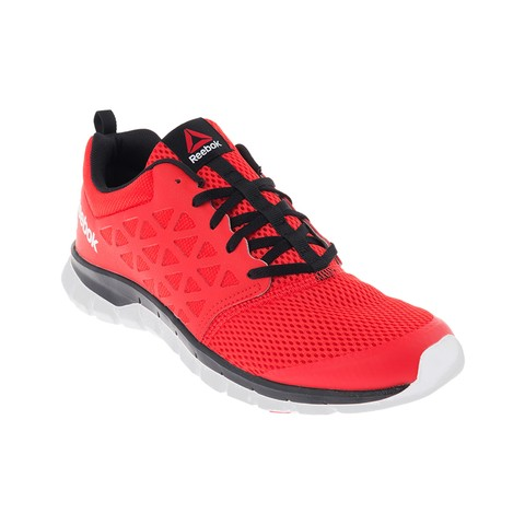 reebok AR2688 SUBLITE XT CUSHION 2.0 cod 41102688