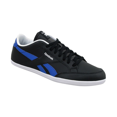 Reebok Royal Transport cod: 41168906