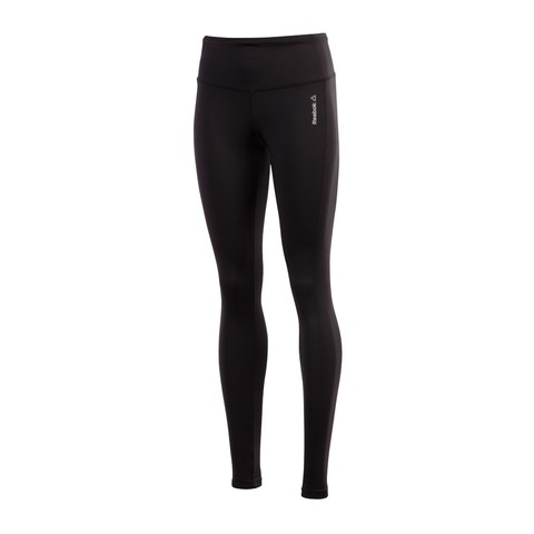 Reebok  WOR PP TIGHT cod: 41708837