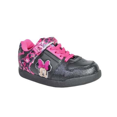 DISNEY FREE MODA MINNIE COD: 47536811