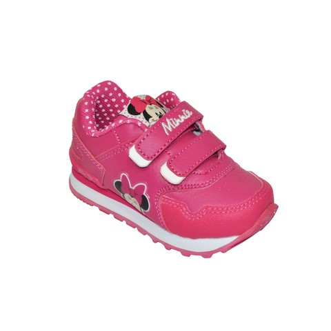Disney ADDNICE BABY CLASSIC cod: 47539306