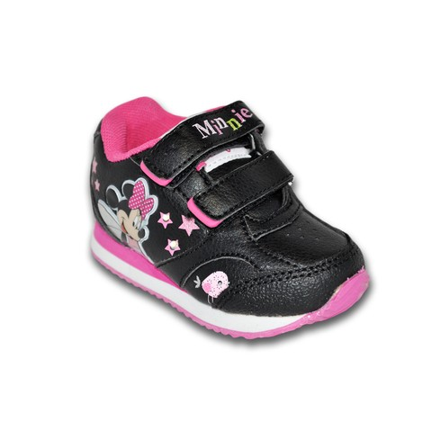 disney BABY RUNNING MINNIE LUZ cod: 47539318