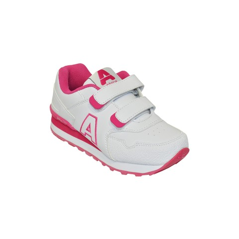 Disney CLASSIC RUNNING ADDNICE KIDS BF cod: 47540308