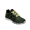 Reebok realfles transition Cod: 41160055