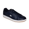 lacoste  CARNABY EVO cod: 58100404