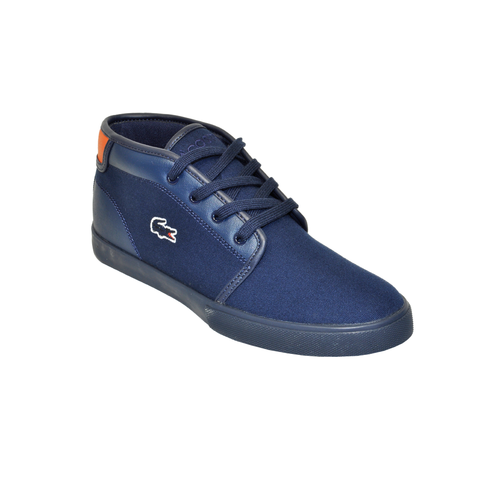 lacoste AMPTHILL 216 cod: 58175325