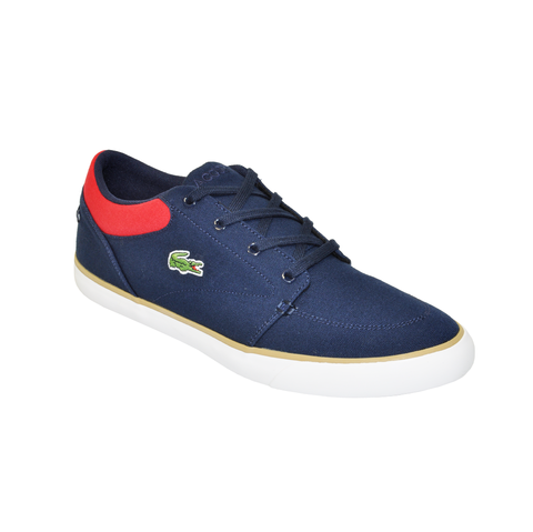 lacoste BAYLISS 116 cod: 58177144