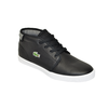 lacoste  AMPTHILL 116 cod: 58182024