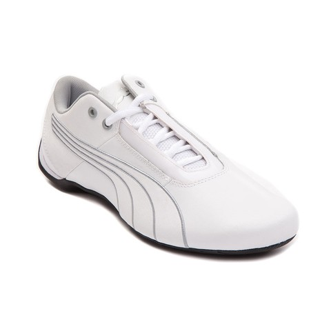 Puma FUTURE CAT NM SDP cod: 65193501