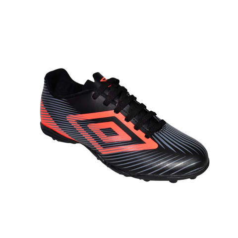 umbro 0F71041 108 STY SPEED II cod: 78128707
