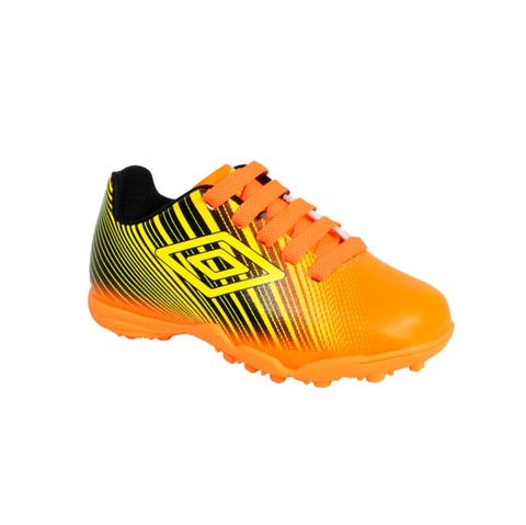 Umbro Sty Slice II jr cod: 78533228
