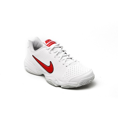 Nike Speed Court (GS) - Cod: 06598108